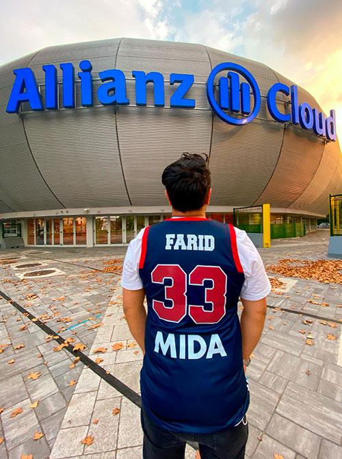 Farid2